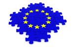 consultanta proiecte UE