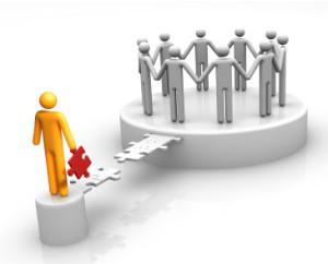 romanian companies database