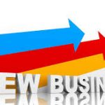 Standaard Bedrijfsindeling 2008 update 2019