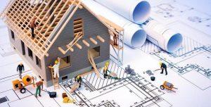 firme constructii din judetul vrancea