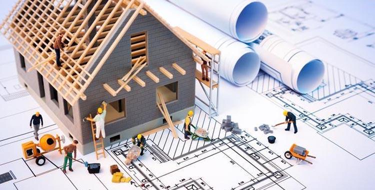 firme de constructii din toate judetele