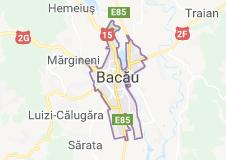 firme de transport din Bacau