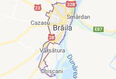 firme din Braila