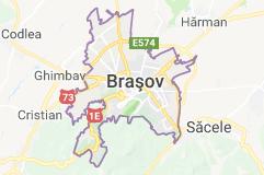 firme IT Brasov