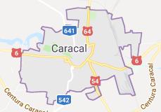 firme constructii din Caracal