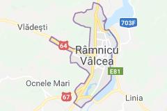 firme de curatenie din Ramnicu Valcea