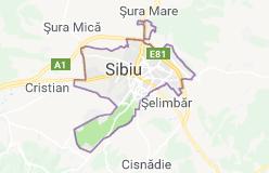 firme de curatenie din Sibiu