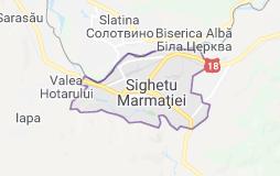 firme din Sighetu Marmatiei