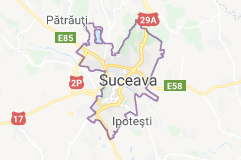 firme IT Suceava