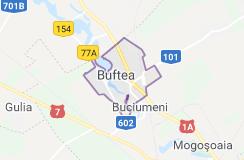 firme din Buftea