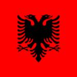 Albania email database