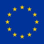 European Union email database