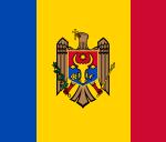 Moldova email database