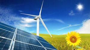 firme energie din Craiova